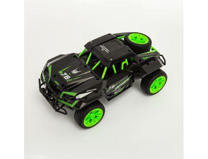 carro-a-control-remoto-escala-de-1-16-sport-4x4-color-negro-con-verde-con-luz-6464651764492