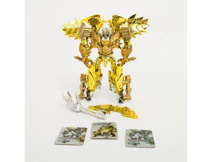 robot-convertible-stegosaurus-dorado-6464652644526