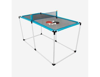 mesa-de-ping-pong-armable-6921188863802