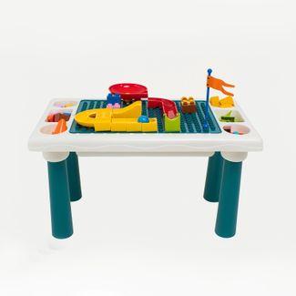 set-de-bloques-con-mesa-color-verde-con-beige-6921215554802