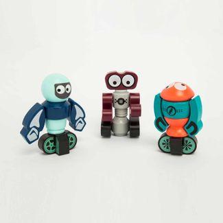 set-de-bloques-magneticos-x-17-piezas-diseno-robot-7701016031967