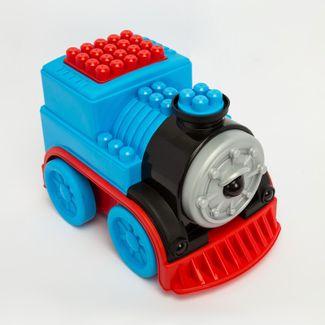 locomotora-infantil-con-bloques-x-39-piezas-7701016032889