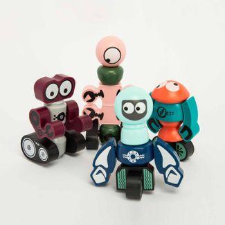 set-de-bloques-magneticos-x-24-piezas-diseno-robot-7701016931922