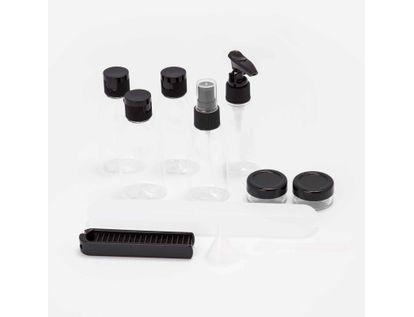 set-de-recipientes-para-viaje-de-12-piezas-en-estuche-diseno-hello-fresh-7701016998833