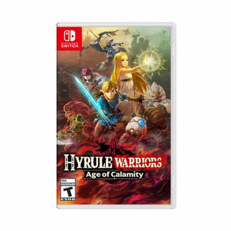 juego-hyrule-warriors-age-of-calamity-45496596828