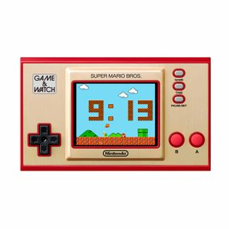 consola-classic-game-and-watch-super-mario-bros-45496883041
