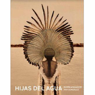 hijas-del-agua-9789587420777