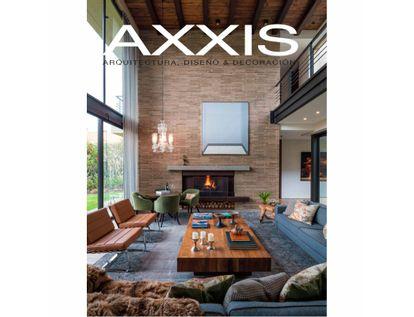 axxis-arquitectura-diseno-y-decoracion-2021-9789587420791