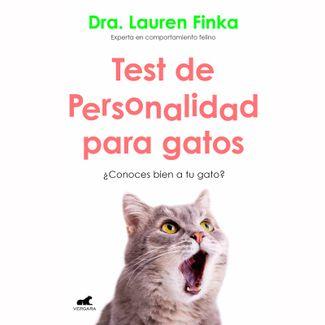 test-de-personalidad-para-gatos-9789585266384