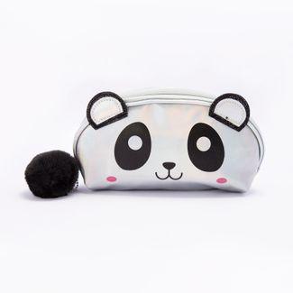 portalapiz-sencillo-de-oso-panda-gris-iridiscente-6956133604056