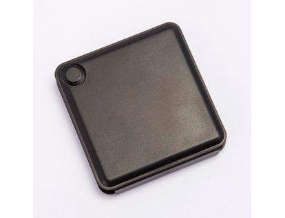 lupa-3x-plegable-con-protector-plastico-750668001849