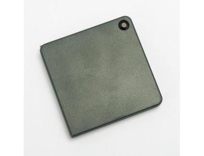 lupa-7x-2-5x-y-5x-plegable-y-con-forro-750668012395