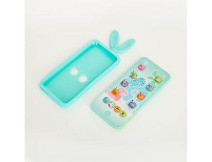 celular-didactico-color-azul-con-sonidos-611688