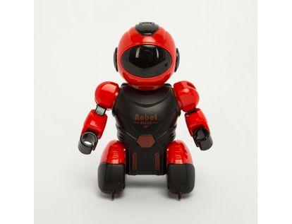 robot-con-control-remoto-luz-y-sonido-color-rojo-612196