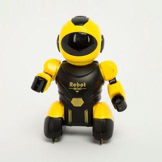 robot-con-control-remoto-luz-y-sonido-color-amarillo-612198