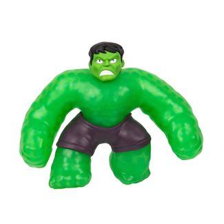 goo-jit-zu-heroe-hulk-630996411063