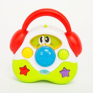radio-infantil-con-luz-y-sonido-6928880130805