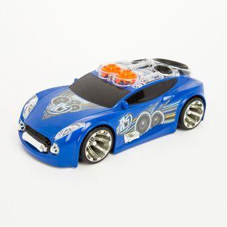 carro-rocket-con-luz-y-sonido-color-azul-oscuro-7701016026390
