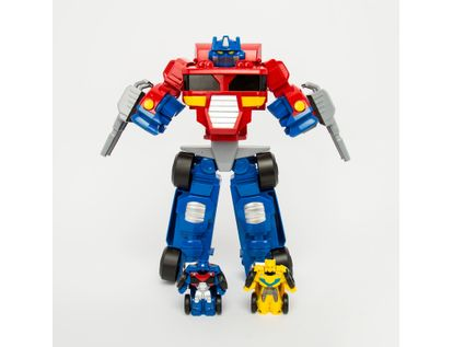 robot-tractomula-convertible-37-cm-7701016026475
