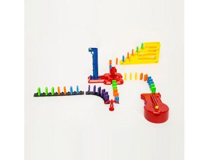 juego-domino-airland-7701016229593