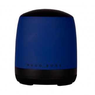 altavoz-bluetooth-3w-rms-gear-matrix-color-azul-5420056162920