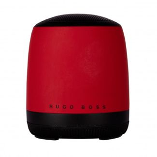 altavoz-bluetooth-3w-rms-gear-matrix-color-rojo-5420056162937