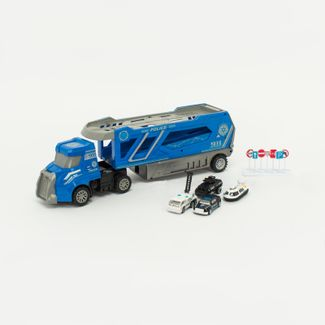 camion-de-policia-lanzador-7701016029445