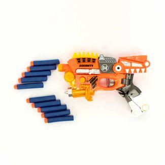 lanzador-dinobots-velociraptor-7701016229869