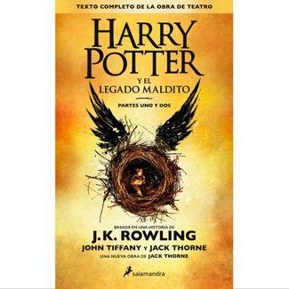 harry-potter-8-el-legado-maldito-9789585277366