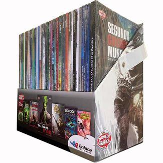 coleccion-novela-grafica-38-libros-7700001200111