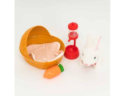conejo-infantil-con-accesorios-color-blanco-7701016128278