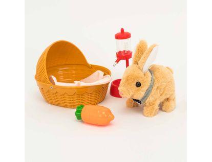 conejo-infantil-con-accesorios-color-beige-7701016128292