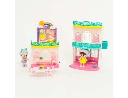 set-de-muneca-4-espacios-con-accesorios-dream-baby-2020062042631