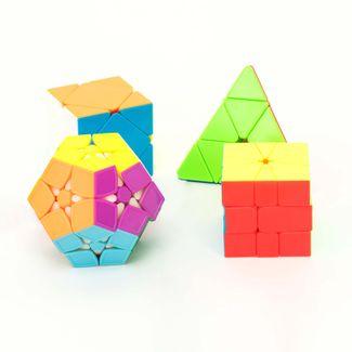 set-x-4-unidades-cubos-magicos-square-2020062278962
