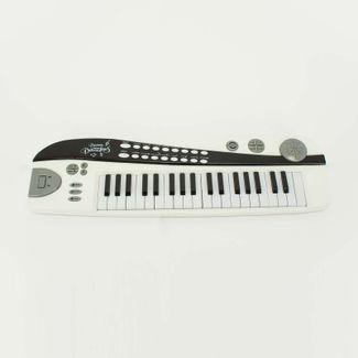 teclado-electrico-infantil-dream-dazzler-2020062279501