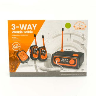 walkie-talkie-con-estacion-de-radio-naranja-2020062280484