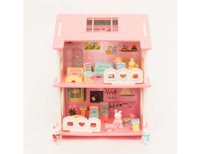 casa-de-conejos-con-accesorios-2020062282075