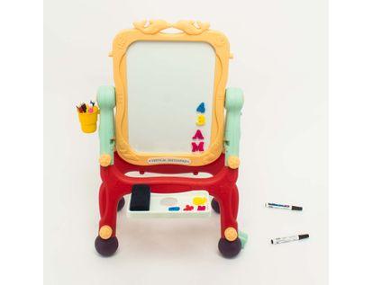 tablero-2-caras-magnetico-con-accesorios-color-rojo-azul-2020062286134