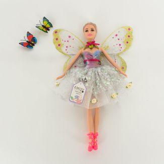 muneca-emily-30-cm-hada-con-mariposas-7701016040969