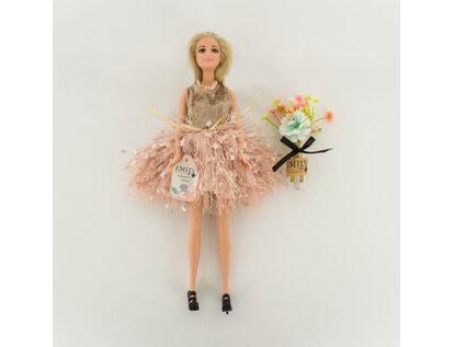 muneca-emily-30-cm-tutu-rosado-7701016041010