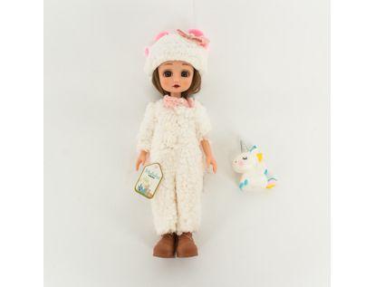muneca-mulisha-30-cm-con-gorro-y-vestido-diseno-oveja-7701016041171