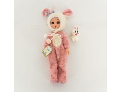 muneca-mulisha-30-cm-con-gorro-y-vestido-diseno-conejo-7701016041188
