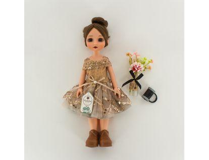 muneca-mulisha-30-cm-con-vestido-bolso-y-florero-7701016041195