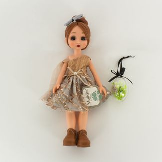 muneca-mulisha-30-cm-con-vestido-plateado-7701016041225