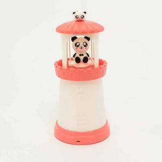 lampara-de-mesa-diseno-de-faro-color-rosado-con-oso-panda-7701016043076