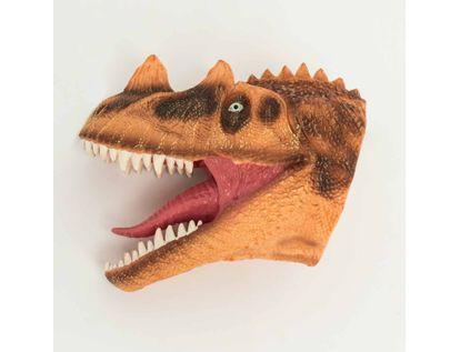marioneta-de-mano-cabeza-de-dinosaurio-color-cafe-7701016044271