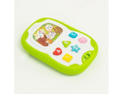 pad-infantil-con-luz-y-sonido-color-verde-con-blanco-7701016044448