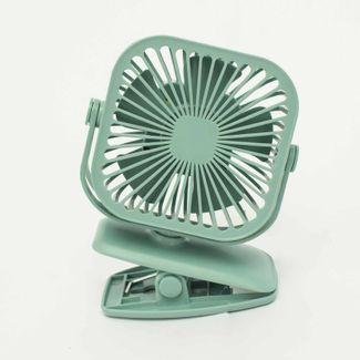 ventilador-de-mesa-con-clip-cuadrado-con-luz-amarilla-color-verde-7701016173100