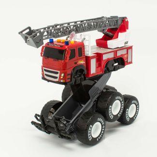 camion-de-bomberos-6-ruedas-con-luz-y-sonido-2020062237181