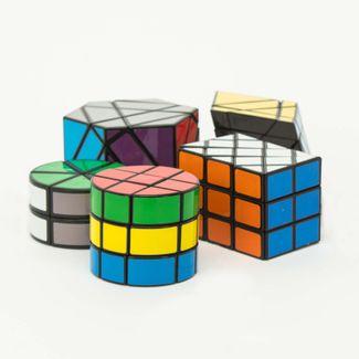 set-5-unidades-cubos-magicos-square-2020062278931